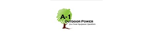 A-1 Outdoor  Power Inc.